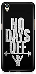 Oppo F1 Plus Back Cover by Vcrome,Premium Quality Designer Printed Lightweight Slim Fit Matte Finish Hard Case Back Cover for Oppo F1 Plus