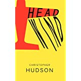 Headwind ~ Christopher Hudson