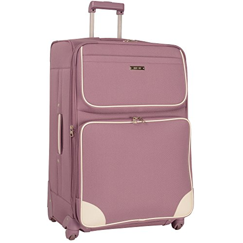 ninewest-rendezvous-28-inch-expandable-spinner-lilac-white-one-size