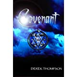 Covenantby Derek Thompson
