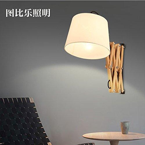 full-il-regalo-di-natale-creativo-camera-da-letto-soggiorno-scala-in-corridoio-legno-massello-espand