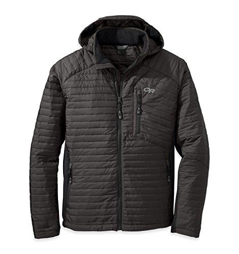 outdoor-research-giacca-funzionale-da-uomo-con-cappuccio-men-s-vindo-uomo-charcoal-m