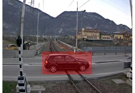 VT-TP technoaware SP, vtrack trafficplus, licence pour complet véhicule gestion de transport