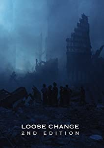 Loose Change: 2nd Edition