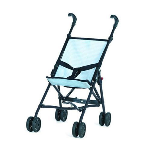 New CT 12544 Umbrella Doll Stroller