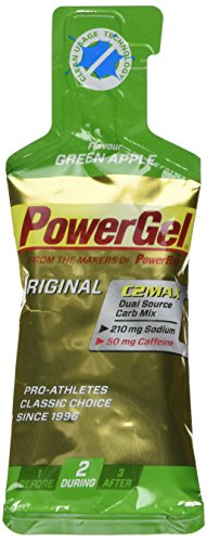 powerbar-24-gels-energetiques-powergel-original-gout-green-apple-cafeine