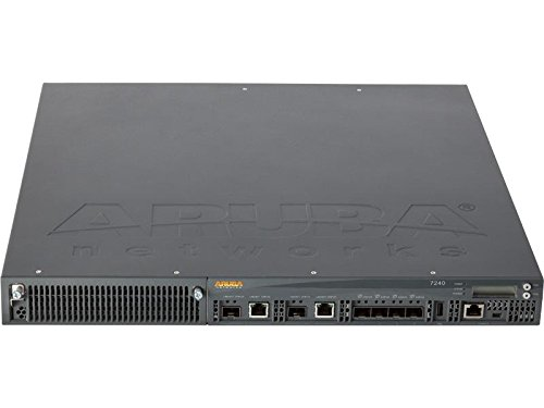 aruba-7240-mobility-controller-with-4x-10gbase-x-sfp-sfp-and-2x-dual-media-1-7240-us