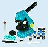 My-First-Lab-Mini-Duo-Scope-MFL-20