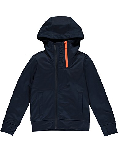 Bench Jungen Sport Pullover Mirza-C