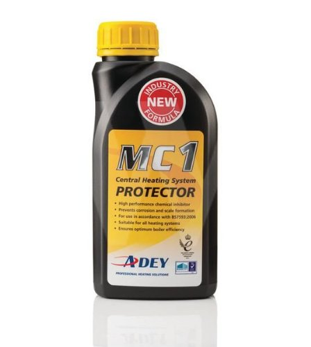 adey-central-heating-system-protector-mc1