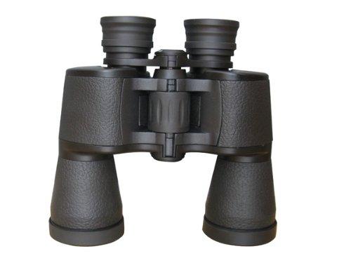 Visionking Porro 7X50 V Binocular Telescopes Binoculars Fernglas Jumelles Sports Color Black