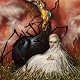 Appendage- Circa Survive