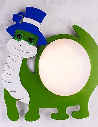 xxtt-apliques-verde-dinosaurio-220v-tableros-de-fibra-de-dibujos-animados-solo-para-la-habitacion-de