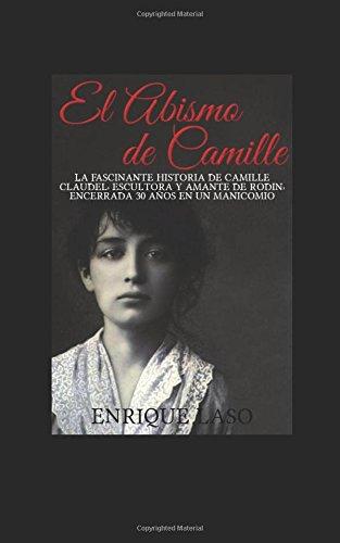 El Abismo De Camille descarga pdf epub mobi fb2