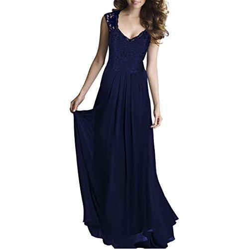 yokirin-donna-vestiti-estete-vintage-senza-maniche-pizzo-in-chiffon-scollo-a-v-lunghi-vetito-elegant