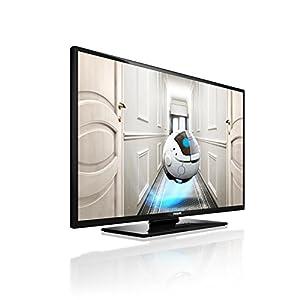 Philips 28HFL2819D TV Ecran LCD 28