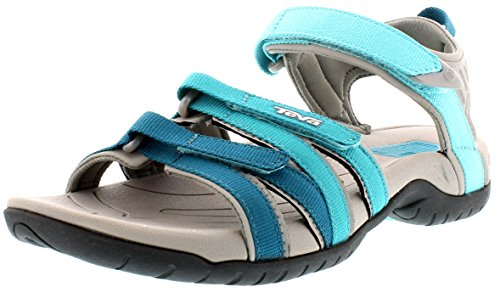 teva-tirra-womens-athletic-outdoor-sandals-turquoise-5-uk-38-eu