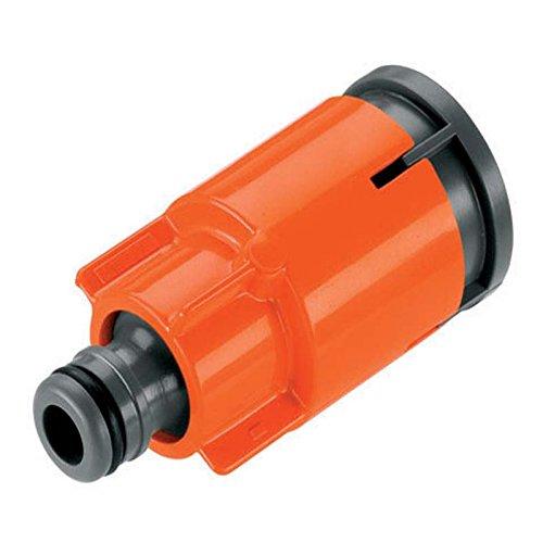 gardena-5797-20-toma-de-agua-con-conector-stop-integrado