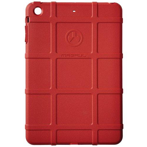 Magpul Industries Ipad Mini Executive Field Case, Red