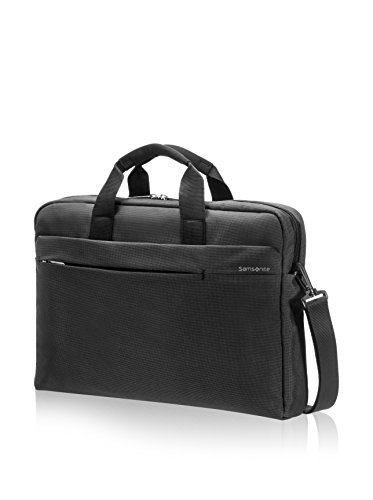 samsonite-network-2-trolleys-para-portatiles-15-16-12-l-color-gris-charcoal