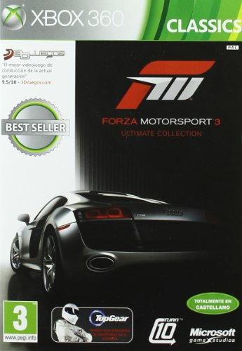 forza-motorsport-3-ultimate-edition