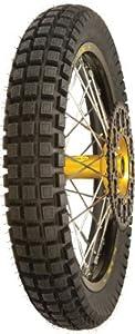 Shinko Trail Pro 255 Radial 110/80R19 Trials Tire