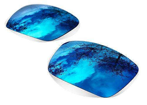 sunglasses-restorer-lentes-polarizadas-de-recambio-ice-blue-para-oakley-fuel-cell