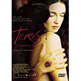 Theresa: The Body of Christ ( Teresa, el cuerpo de Cristo ) [ Origine Espagnole, Sans Langue Francaise ]par Paz Vega
