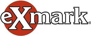 Exmark 103-3426 Kit,Muffler (Koh) by Exmark