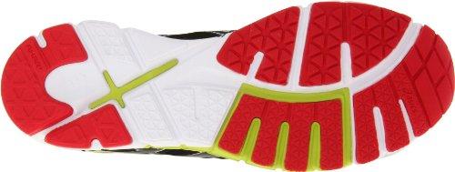ASICS 亚瑟士 GEL-Lyte33 2代 男款轻量缓震跑鞋美国亚马逊