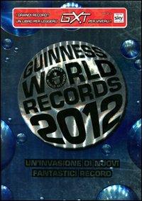 guinness-world-records-2012