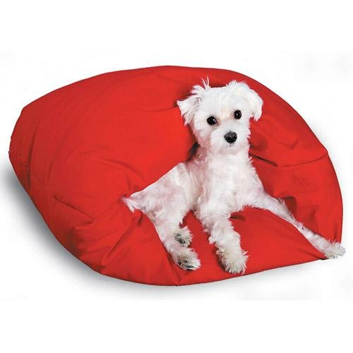 Why Choose Snuggle Pet Bed