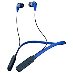 876733434ee Skullcandy Bluetooth Headsets Price List in India 12 July 2019 ...