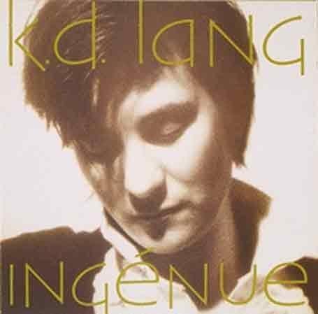 k.d. lang - Ingénue - Zortam Music