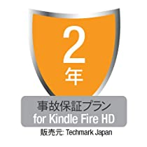 http://astore.amazon.co.jp/kindle-fire-hd-22/detail/B0084FP3Z0