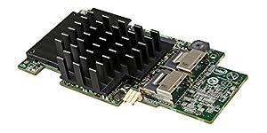 INTEL RAID RMS25CB080 INTEGRATED RAID MODULE RMS25CB080