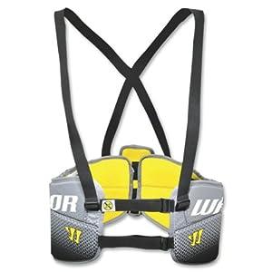 Warrior Adrenaline X1 Rib Pad by Warrior