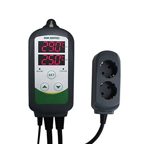 inkbird-itc-308-temperature-controller-temperaturregler-heizen-kuhlen-thermostat-230v