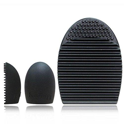 make-up-pinsel-reiniger-oyedens-silikon-make-up-waschburste-waschplatte-kosmetische-sauber-schwarz