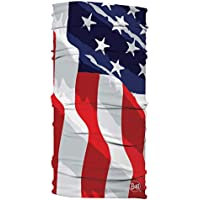 Save up to 25% on Select Styles from Buff at Amazon.com