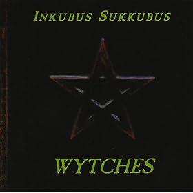 Titelbild des Gesangs Church of madness von Inkubus Sukkubus