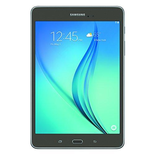 samsung-galaxy-tab-a-8-inch-tablet-wi-fi16-gb-smoky-titanium