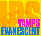 EVANESCENT(��������)(DVD��)(�߸ˤ��ꡣ)