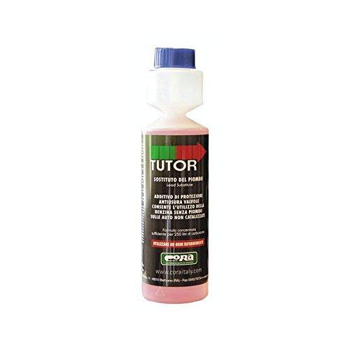 cora-tutor-sostitutivo-del-piombo-ml-250-art-000116170-dose-per-250-litri-di-carburante