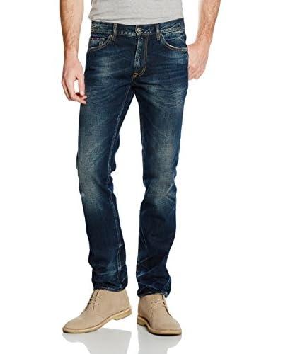 RIFLE Jeans [Blu]