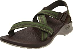 Chaco Men\'s Greener Updraft Men 12 D(M) US