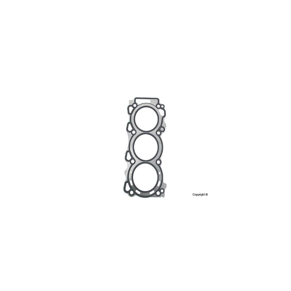Rock Products Engine Cylinder Head Gasket HG645L Automotive