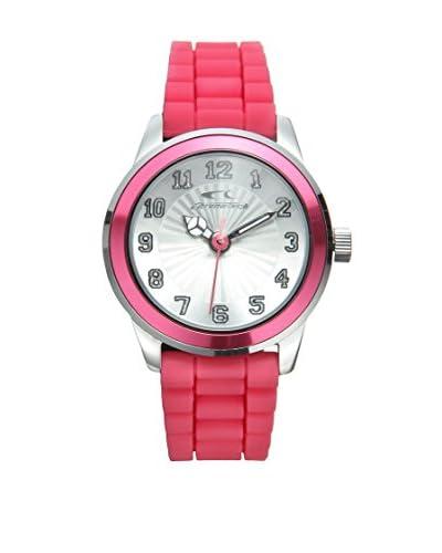 Chronotech Reloj de cuarzo College Fucsia 32  mm