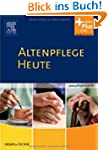 Altenpflege Heute: mit www.pflegeheut...
