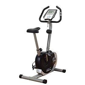 【クリックで詳細表示】Amazon.co.jp | ALINCO(アルインコ) エアロマグネティックバイク AF6200 | スポーツ&アウトドア 通販